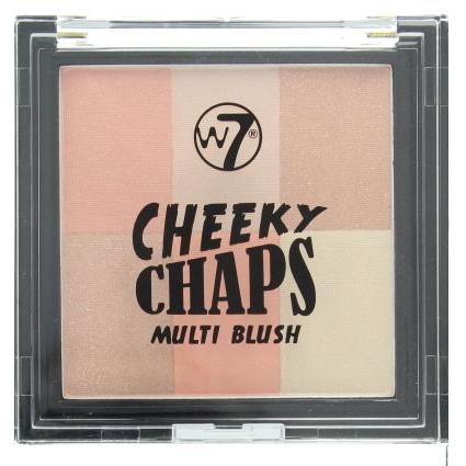 W7 Cheeky Chaps Darling [CLONE] [CLONE] [CLONE]
