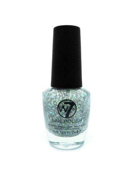 W7 Nagellak #13 Birthday Suit