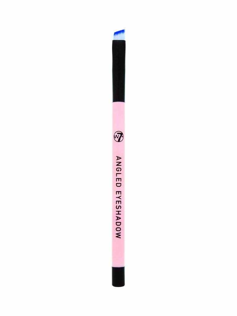 W7 Professional Pink brush set 4 pcs