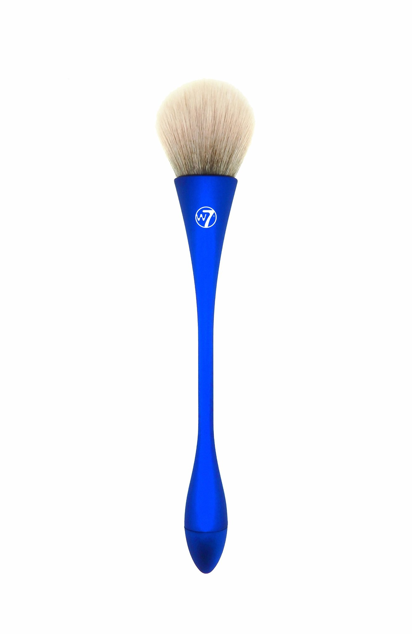 W7 Professional Blue brush set 3 pcs