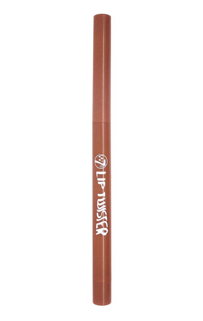 W7 Lip Twister pencil Brown [CLONE] [CLONE] [CLONE] [CLONE] [CLONE] [CLONE] [CLONE]