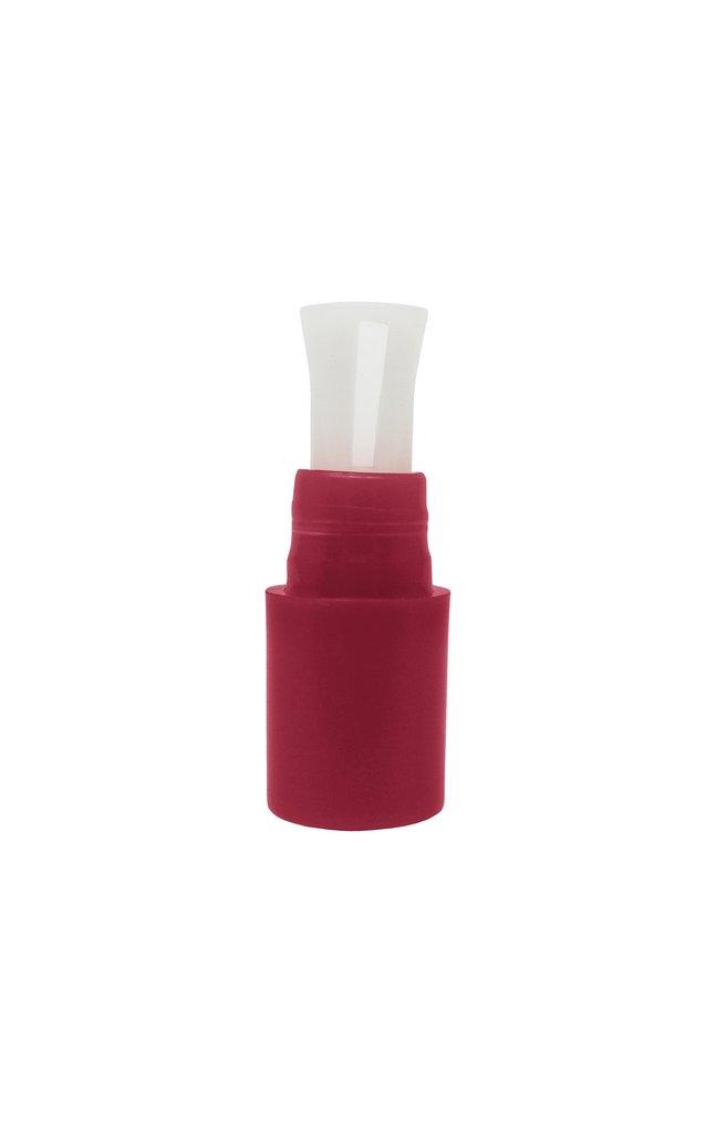 W7 Lip Twister pencil Brown [CLONE] [CLONE]