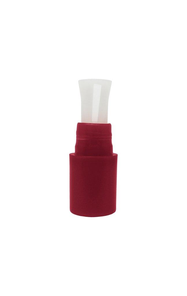 W7 Lip Twister pencil Brown [CLONE] [CLONE] [CLONE]