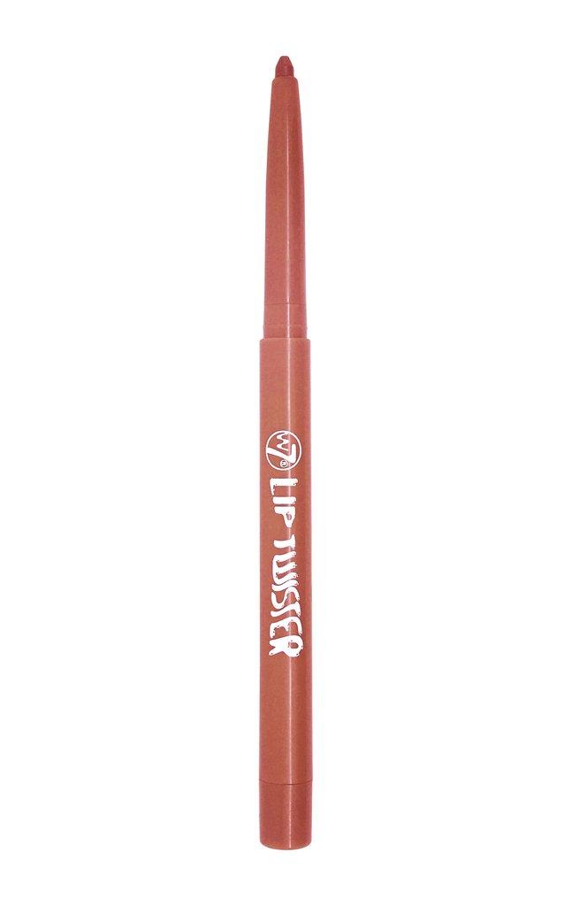 W7 Lip Twister pencil Brown [CLONE] [CLONE] [CLONE] [CLONE] [CLONE] [CLONE]