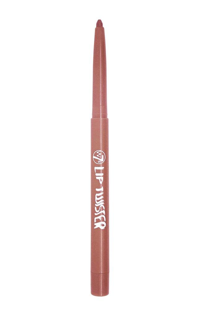 W7 Lip Twister pencil Brown [CLONE] [CLONE] [CLONE] [CLONE] [CLONE] [CLONE] [CLONE] [CLONE]