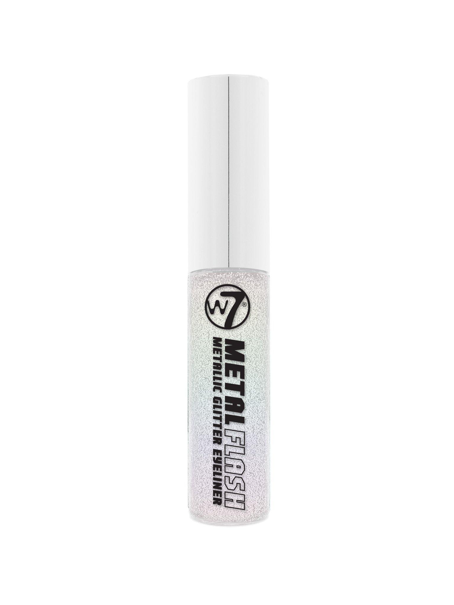 W7 Metal Flash Eyeliner Glam Bam [CLONE] [CLONE]