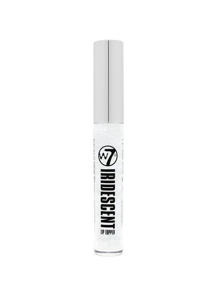 W7 Iridescent Lip Topper