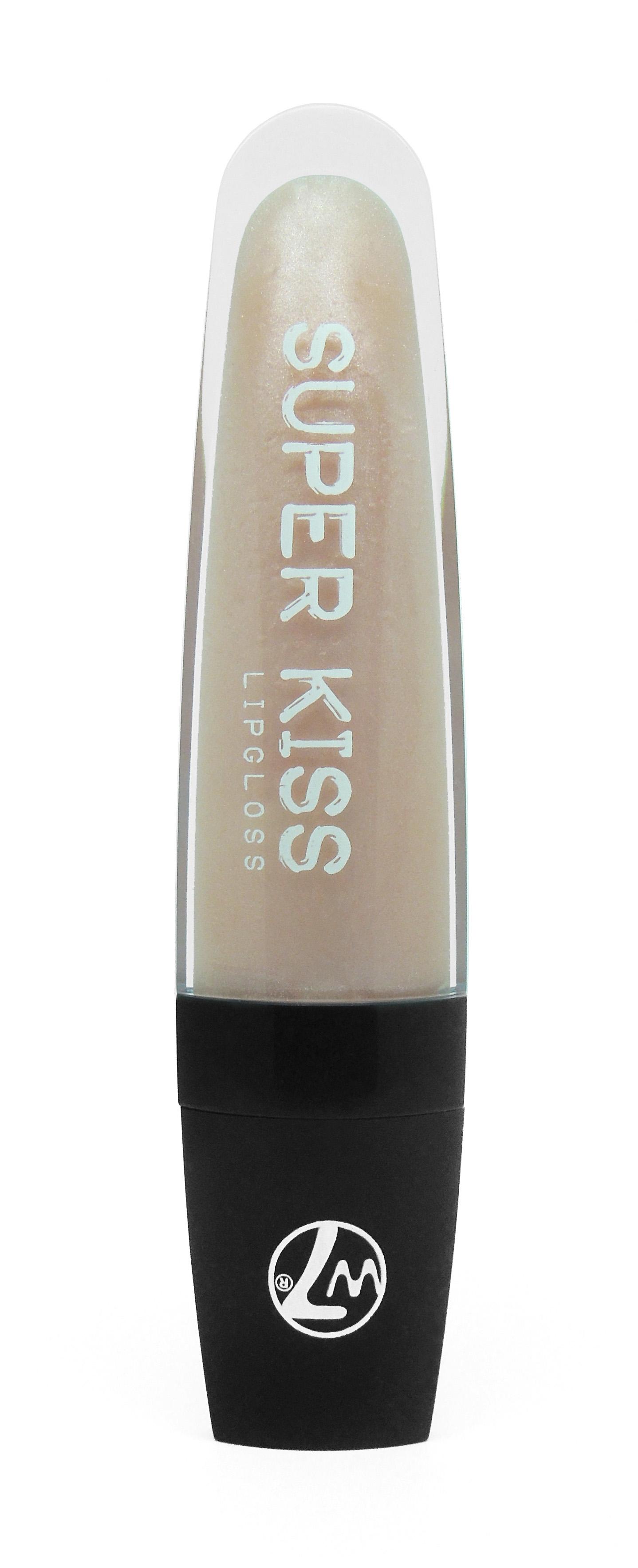 W7 Super Kiss Lipgloss [CLONE]
