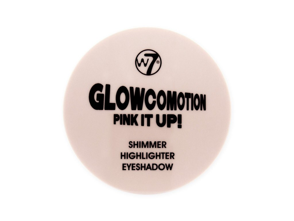 Glowcomotion [CLONE]