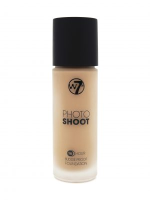 W7 Photoshoot Foundation - Buff [CLONE] [CLONE] [CLONE]