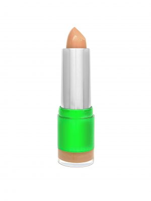 W7 Tea Tree Concealer Stick Medium/Dark