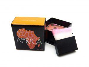 W7 Afrika Bronzing Poeder