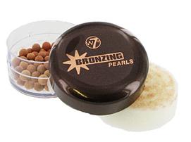 W7 Bronzing Pearls